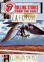 From The Vault - La Forum 1975