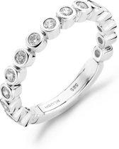 Blush Gouden Ring 1049WZI/56