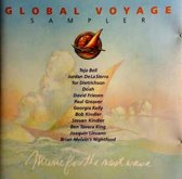 Global Voyage