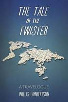 The Tale of the Twister