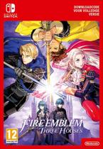 Fire Emblem Three Houses - download