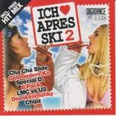 Ich Liebe Apres Ski -2-