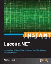 instant autodesk autocad 2014 customization with net nelson tom