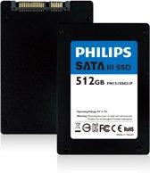 Philips SSD FM51SS010P