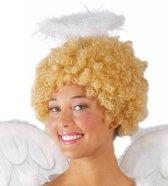 Engel Diadeem
