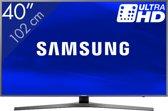 Samsung UE40MU6470 - 4K TV