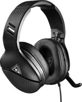 Turtle Beach Ear Force Recon 200 Versterkte Gaming Headset - PS4, Xbox One, Switch, PC & Mobile