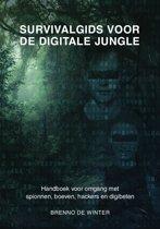 Survivalgids voor de Digitale Jungle
