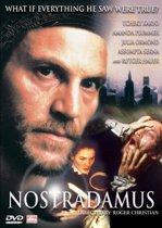 Nostradamus (dvd)
