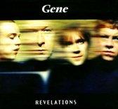 Revelations -Deluxe-