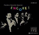 Encore 25 Jahre Flanders Recorder Q