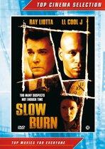 Slow Burn (dvd)