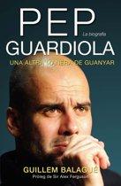 Pep Guardiola (Ed. Català)