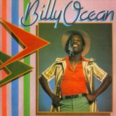 Billy Ocean + 5