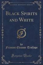 Black Spirits and White, Vol. 3 (Classic Reprint)