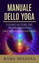 Manuale dello Yoga