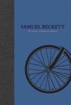 Novels II of Samuel Beckett