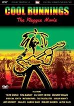 Cool Runnings - Reggae Movie