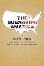 The Buenavida America