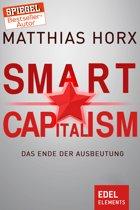 Smart Capitalism