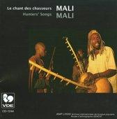 Mali/Le Chant Des Chasseurs