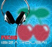 Pacha Ibiza Vs Dubai