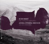 Schubert - Complete Symphonies