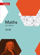 GCSE Maths AQA Foundation Student Book Answer Booklet (Collins GCSE Maths)