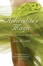 Aphrodite's Magic