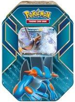 Pokémon TCG 2015 Hoenn Power Tin