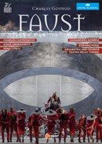 Faust Teatro Regio Di Torino 2015