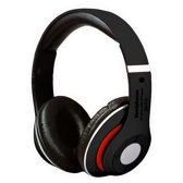 SN-P15 on-ear koptelefoon