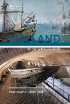 Holland Historisch tijdschrift 48-3 - De maritieme identiteit van Holland