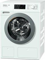 Miele WCE 670 WCS Twindos - Wasmachine