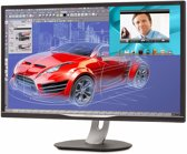 Philips BDM3270QP - Monitor