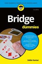 Voor Dummies - Bridge voor Dummies