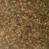 Strooipaté in emmer - 1250 gram