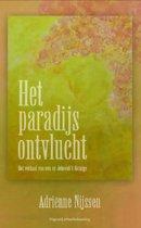 Het paradijs ontvlucht