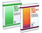 Heat Treater's Guide
