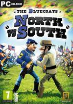 North & South - Windows