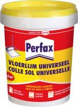 Perfax Universeel Vloerlijm - 1 Kg