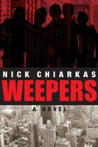 Weepers (PB)