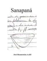 Sanapana