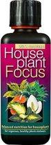 Houseplant Focus 300ml - Al dan niet de beste vloeibare mest voor kamerplanten!