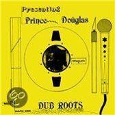 Dub Roots
