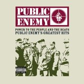 Power To The People And The Beats-P