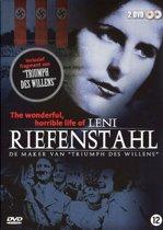 Leni Riefenstahl (dvd)