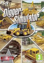 Digger Simulator 2011 (Extra Play)