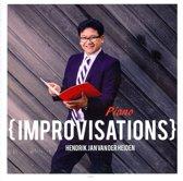 Heiden, Improvisations