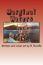 Marginal Waters